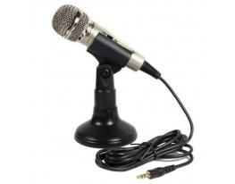 Микрофон для компьютера Студио Тranshine фото