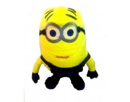 Мягкая игрушка Миньон из Гадкий Я фото