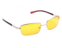 Очки для водителей Мipoy X0702 фото