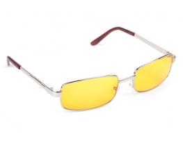 Очки для водителей Мipoy X0705 фото