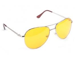 Очки для водителей Мipoy X0708 фото
