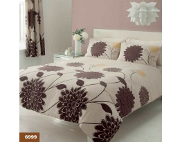 Постельное бельё двухспальное Модерн фото