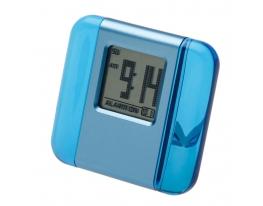 Настольные электронные часы Alarm Clock фото