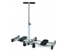 Тренажер для мышц ног Leg Magic фото