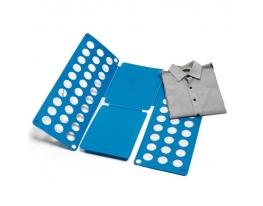 Органайзер для складывания детской одежды Clothes Folder фото