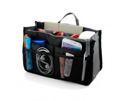 Органайзер для сумочки My Easy Bag Black