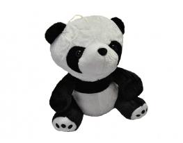 Мягкая игрушка Панда фото