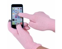 Перчатки для сенсорных телефонов фото