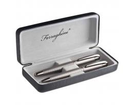 Набор для письма с перьевой ручкой Ferraghini фото