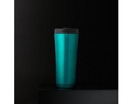Термокружка Turquoise Starbucks фото
