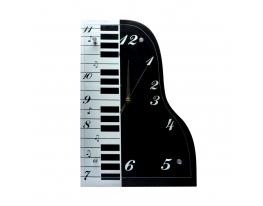 Часы настенные Рояль фото