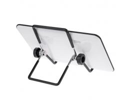 Подставка для планшета Tablet PCs Stand Mini фото