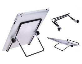 Подставка для планшета Multi - angle Stand фото