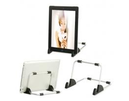 Подставка для планшетов A Universal Stand фото