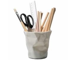 Стакан для ручек и карандашей фото 2