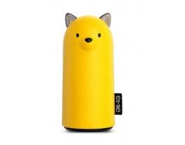 Зарядное устройство Devil Volt Yellow Dog Power Bank