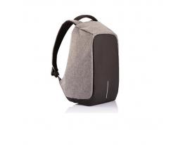 Рюкзак Kalidi Bobby с защитой от карманников фото