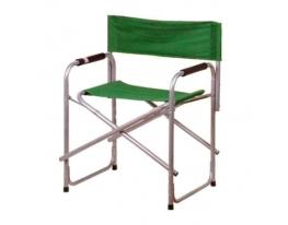 купить Раскладное рыбацкое кресло