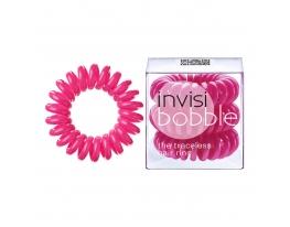 Резинка - браслет Invisi Bobble фото