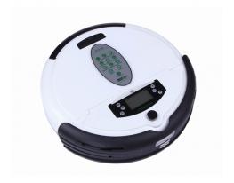 Робот - пылесос Good Robot 699B фото