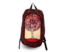 Рюкзак с фотопечатью Древо Жизни фото