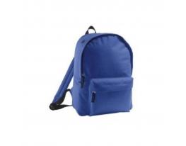Рюкзак SOL'S RIDER Ярко-Синий фото