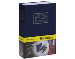 Книга - сейф The New ENGLISH Dictionary Стандарт фото