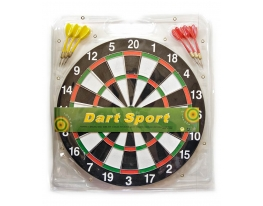 Дартс классический Dart Sport фото