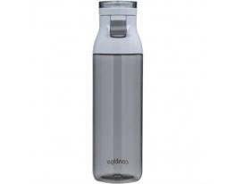 Бутылка для воды Jackson Smoke Contigo 700 мл фото 1