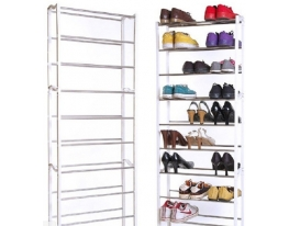 Органайзер для обуви на 30 пар Shoe Organizer фото 1