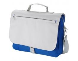 купить сумку через плечо Pittsburgh Синяя