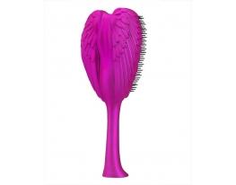 Расческа для волос Tangle Angel Xtreme Пурпурный фото