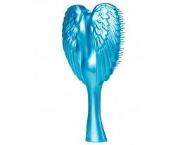 Расческа для волос Tangle Angel Cherub Бирюзовый фото