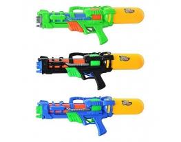 Водяной пистолет Громила ХXL фото