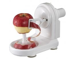 Яблокочистка Серпантин Apple peeler фото
