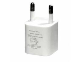 USB адаптер(переходник) сетевой фото