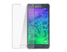 купить Защитное стекло Glass Pro+ для Samsung Galaxy A3