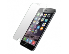 купить Защитное стекло Glass Pro+ для iPhone 6