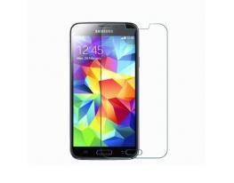 купить Защитное стекло Glass Pro+ для Samsung Galaxy S5