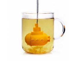 Заварник для чая батискаф фото