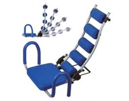 Тренажер для мышц живота AB Execiser фото