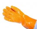 Перчатки для чистки овощей и картофеля Tater Mitts фото 2