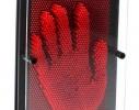 Гвозди Art Pin 18 см фото