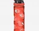 Бутылка для спорта Eddie Bauer Bottle красный фото