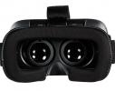 3D очки виртуальной реальности VR BOX фото 1