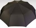 Мужской зонт Серебряный дождь фото