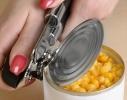 Консервный нож фото 1