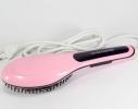 Расческа-выпрямитель Fast Hair Straightener фото 2