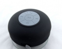 Мобильная колонка SPS X1 waterproof фото 1
