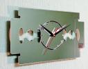 Часы Лезвие фото 1